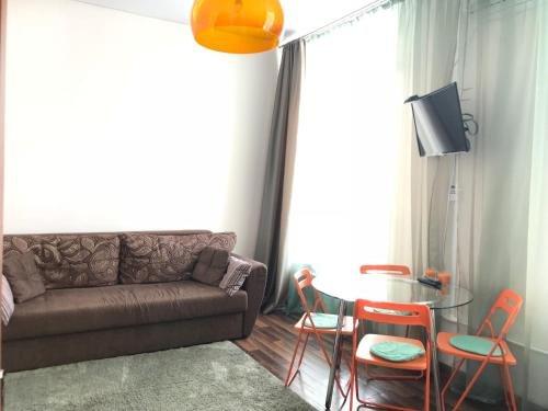 Hotel Monblan - фото 8