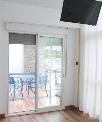 Apartamentos turisticos Vistademar - фото 15