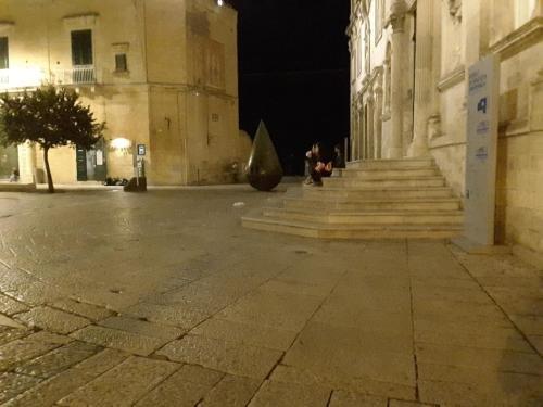 Sassi SediciDiciotto - фото 14