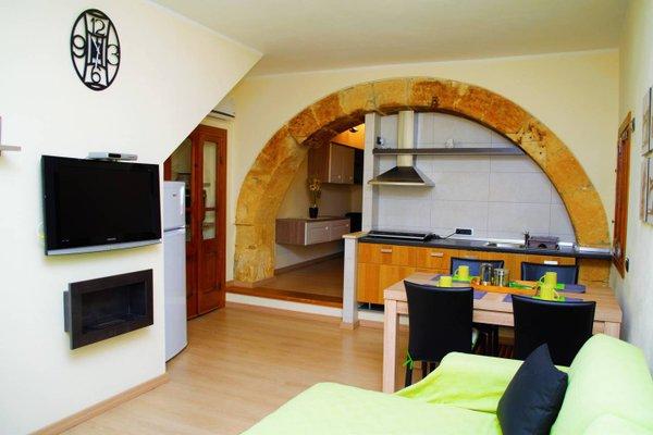 Appartamento San Giovanni - фото 1