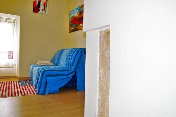 Appartamento San Giovanni - фото 10