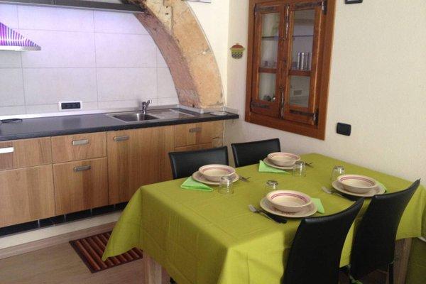 Appartamento San Giovanni - фото 16