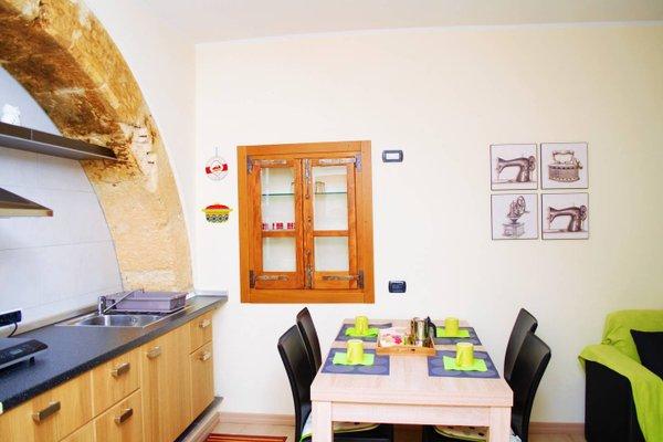 Appartamento San Giovanni - фото 3