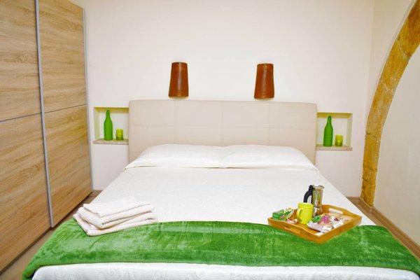 Appartamento San Giovanni - фото 5