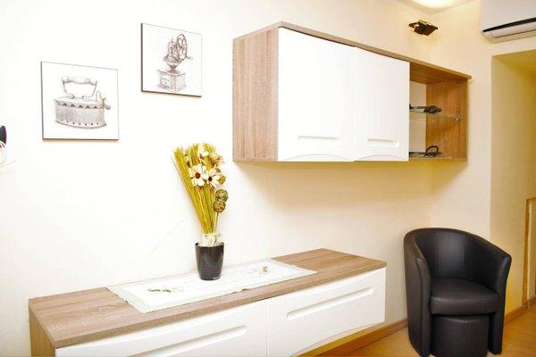 Appartamento San Giovanni - фото 8