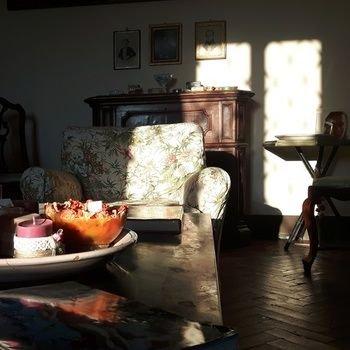 Bella di Ceciliano - фото 19