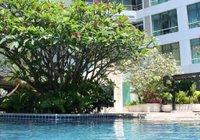 Отзывы Bangkok Riverside Condo