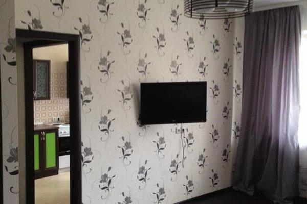 Apartments On Nevskogo - фото 20