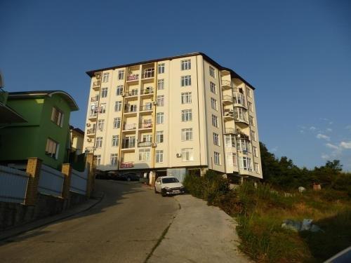Apartment on Orbitovskaya - фото 7