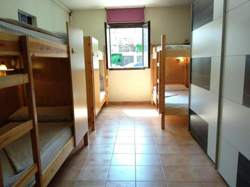 Alojamientos Aca y Alla - фото 1
