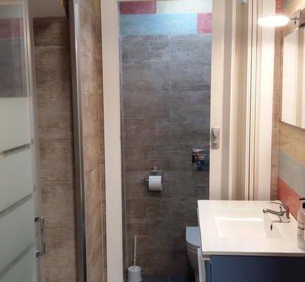 Alojamientos Aca y Alla - фото 5