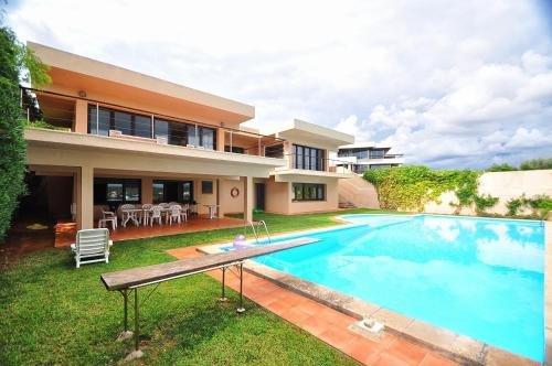 Villa Espiau - фото 22