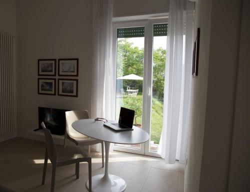 Villa Paola - фото 1