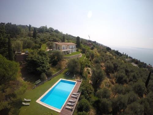 Villa Paola - фото 3
