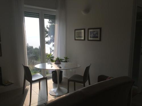 Villa Paola - фото 4