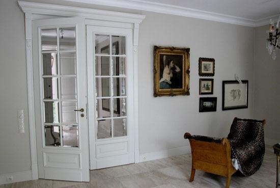 Гостиница «Royal Residence», Варшава