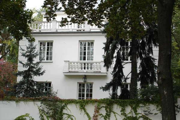 Royal Residence - фото 9