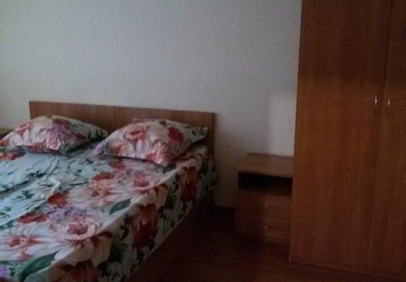 Room On Volgogradskaya - фото 4