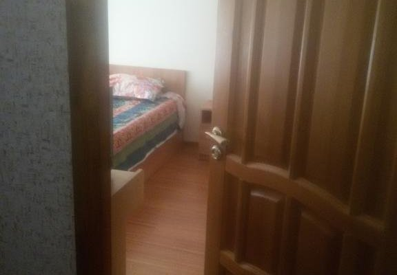 Room On Volgogradskaya - фото 5