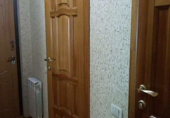 Room On Volgogradskaya - фото 6