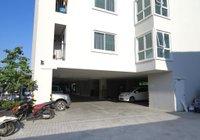 Отзывы Siam Privi Residence, 3 звезды