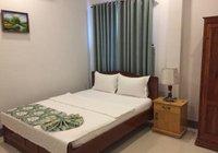 Отзывы Minh Nhi Hotel, 2 звезды