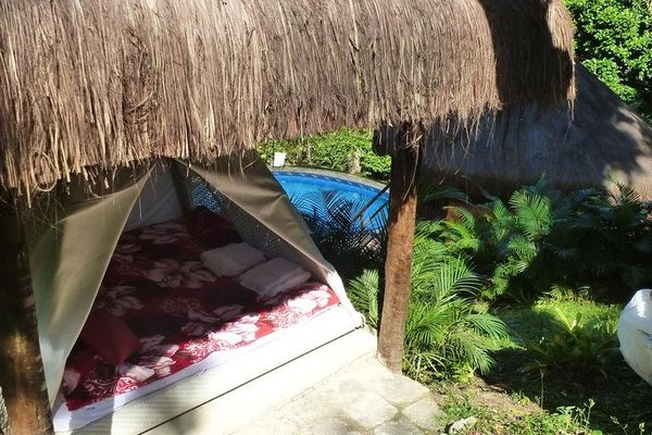 Spaco Livre Glamping - фото 9