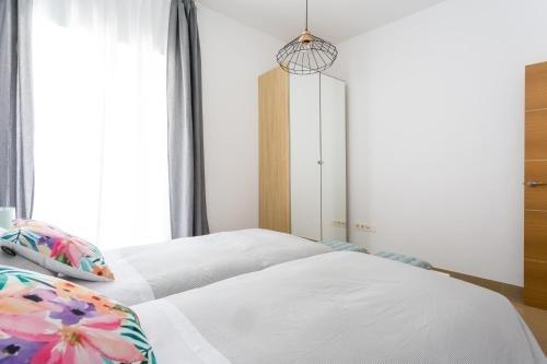 Apartamentos Diaber Alberto Lista - фото 1