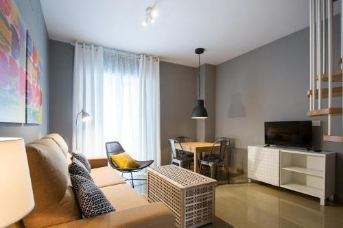 Apartamentos Diaber Alberto Lista - фото 5