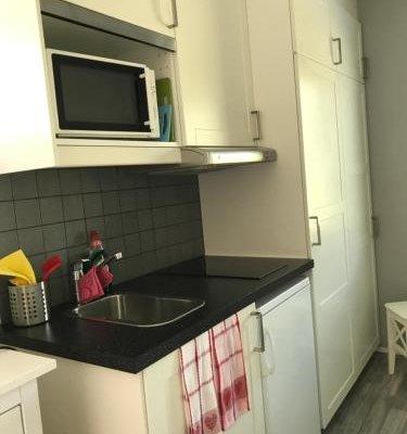 Apartment LeLok - фото 2
