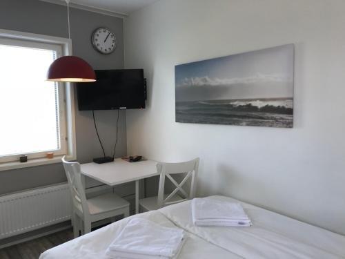 Apartment LeLok - фото 4