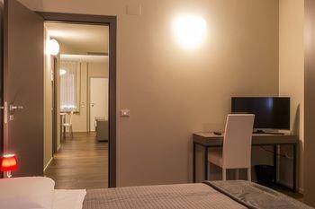 Residence Nazionale Matera - фото 2
