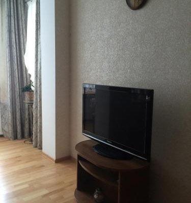 Уютная квартира - фото 5