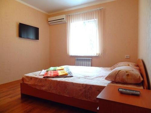 Guest House Na Sanatornoy 2A - фото 5