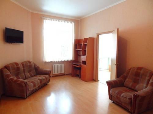 Guest House Na Sanatornoy 2A - фото 9