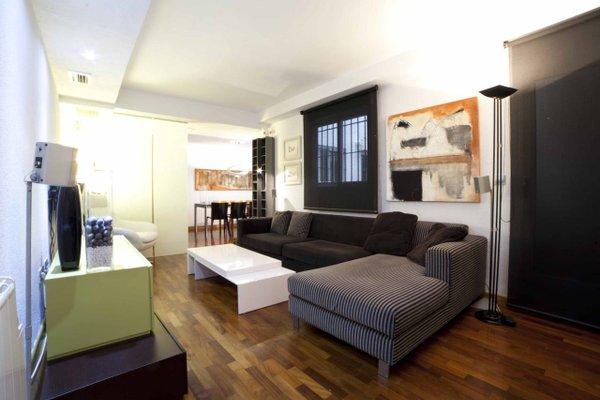 Apartamentos Kasa25 Navas - фото 1