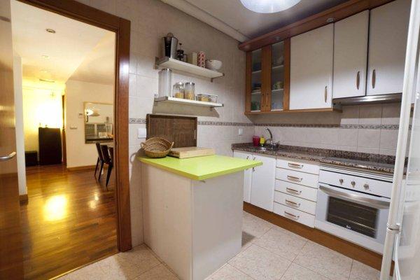 Apartamentos Kasa25 Navas - фото 15