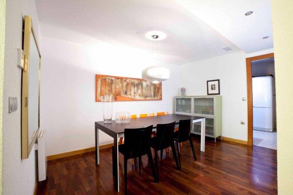 Apartamentos Kasa25 Navas - фото 17