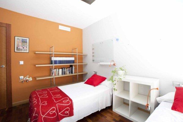 Apartamentos Kasa25 Navas - фото 8