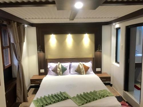Shiva Guest House - фото 2
