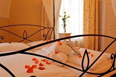 Romantik Hotel Post - фото 6