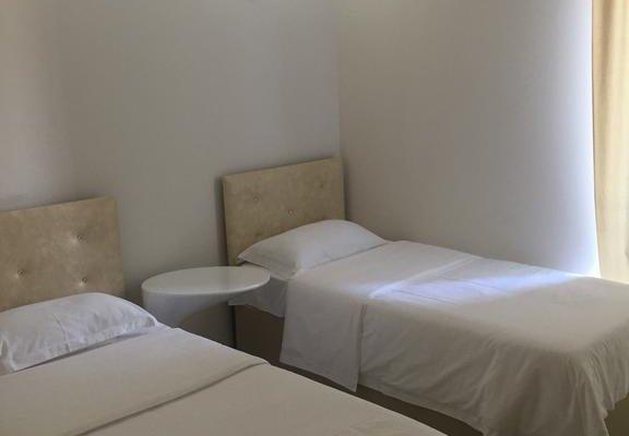GB Hotel - фото 3