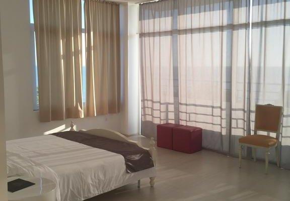 GB Hotel - фото 4