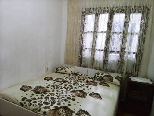 Apartment On Melashvili 4 - фото 9