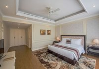 Отзывы Vinpearl Phu Quoc Resort & Golf Villas, 5 звезд
