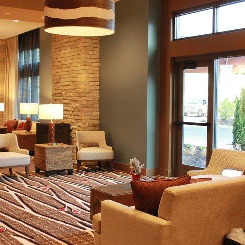 Photo of Angel Of The Winds Casino Resort