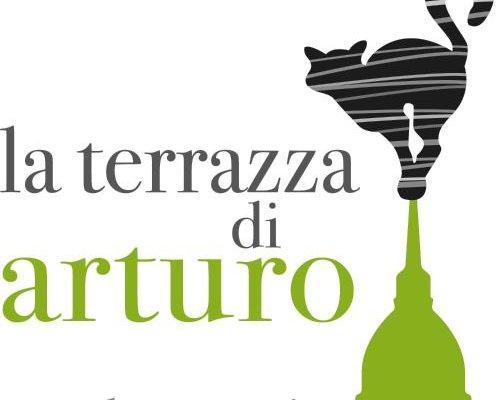 B&B La Terrazza Di Arturo - фото 11