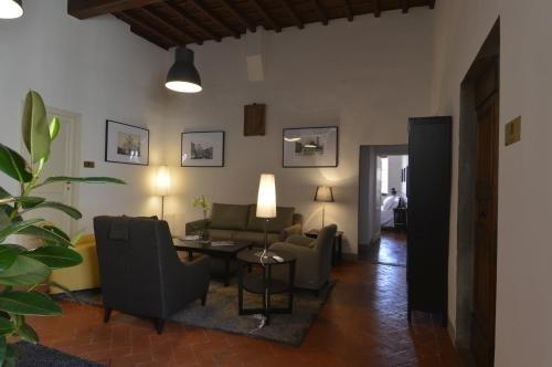 Toscanelli Residenza d'Epoca - фото 29
