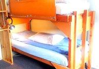 Отзывы Kiwi House Hostel