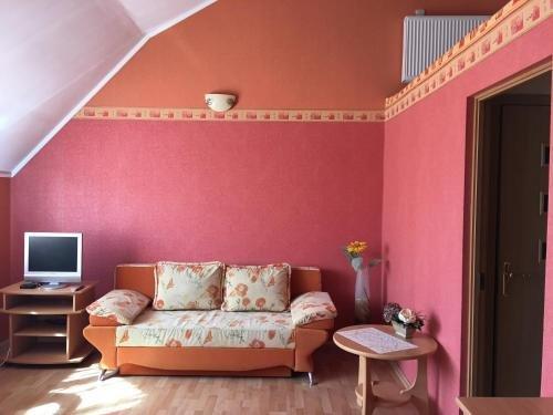 Guest House Rada - фото 50